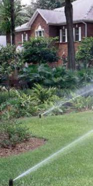 How Much Does It Cost To Install A Sprinkler System